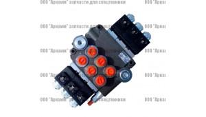 Гидрораспределитель 03Z80 AАA ES3 12/24 VDC G
