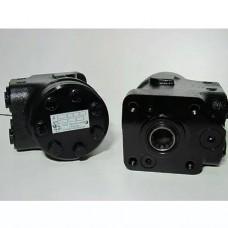 Насос- дозатор КСК-342, Енисей-960, Енисей970 112S-1-160-12.5- G (аналог HKUS 160/4-125-M) Китай