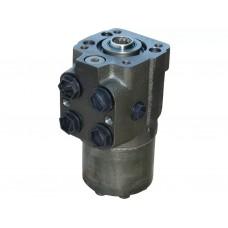 Насос- дозатор 112S-1-200-12.5- G (аналог HKUS 200/4-125-M)