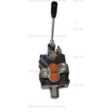 Гидрораспределитель Р120-1А1 GKZ1