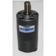 Гидромотор HPM BMM-12,5
