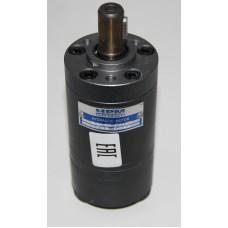 Гидромотор HPM BMM-20