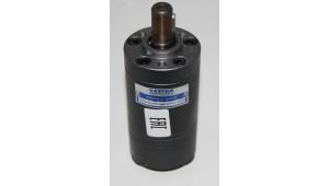 Гидромотор HPM BMM-50