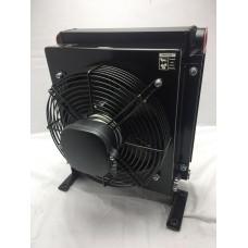 Маслоохладитель МО2 80-120 л/мин 220/380 В