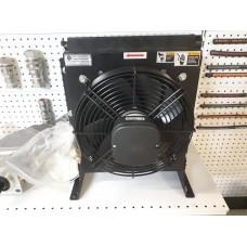 Маслоохладитель МО2 80-120 л/мин 220В