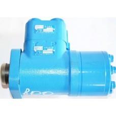Насос- дозатор катка дорожного ДУ-84, ДУ85, ДУ-90 (гидроруль) BZZ1-E800B (аналог HKU 800/4) Китай
