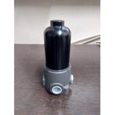 HF748-20.111-AS-FG010-LC-B60-GD-B-XA-G-F3