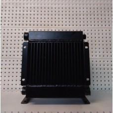 Маслоохладитель МО2 80-120 л/мин 24В