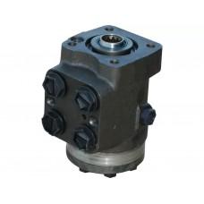 Насос- дозатор Белаз Б-7540; Б-7547; Б-7647; Б7968  Китай