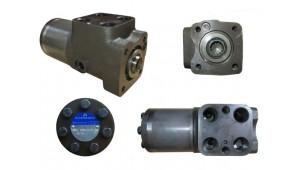 Насос- дозатор HKU 500/5Т-M Болгария