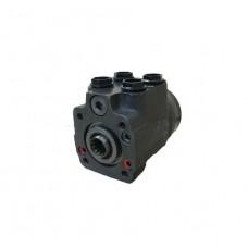 Насос- дозатор погрузчика ЭП-1616, АП-3010 - 112S-1-80-12.5-G (аналог HKUS 80/4-125-M) Китай