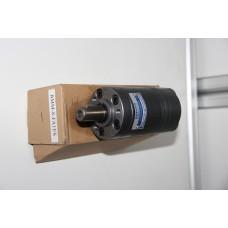 Гидромотор HPM BMM-8