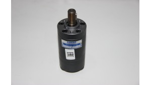 Гидромотор HPM BMM-32