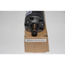 Гидромотор HPM BMM-40