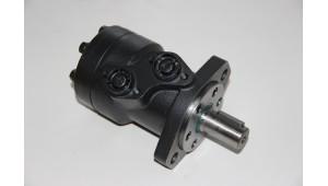 Гидромотор HPM BMR/BMRW/BMRS-250