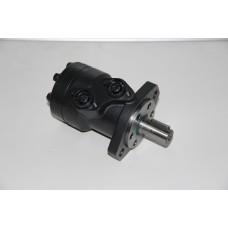 Гидромотор HPM BMR/BMRW/BMRS-36