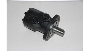 Гидромотор HPM BMR/BMRW/BMRS-125