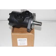 Гидромотор HPM BMR/BMRW/BMRS-80