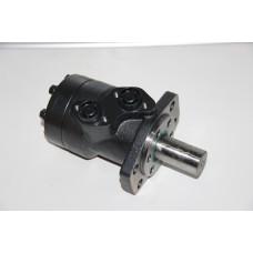 Гидромотор HPM BMP/BMPH-100