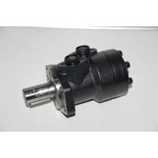 Гидромотор HPM BMR/BMRW/BMRS-315