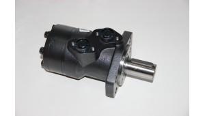 Гидромотор HPM BMP/BMPH-200