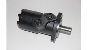 Гидромотор HPM BMP/BMPH-250