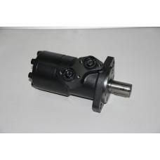 Гидромотор HPM BMP/BMPH-315