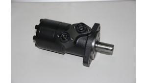 Гидромотор HPM BMR/BMRW/BMRS-375