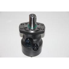 Гидромотор HPM BMH-250