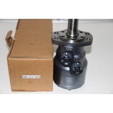 Гидромотор HPM BMH-400