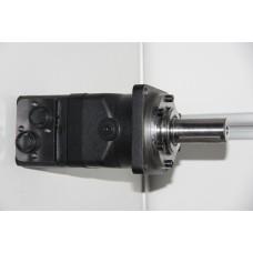 Гидромотор MT315 HPM