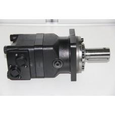 Гидромотор MT400 HPM