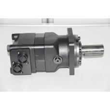 Гидромотор MT500  MT500СМ HPM