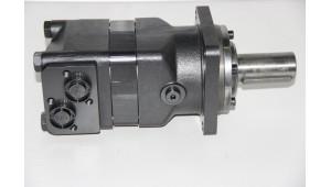 Гидромотор MT200 HPM