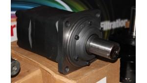 Гидромотор MT630 HPM