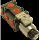Дивертор электромагнитный DVS6, 3/4-120л/мин, 12В либо 24В