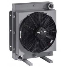 Маслоохладитель МО5 150-200 л/мин 220В
