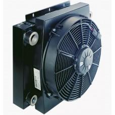 Маслоохладитель МО7 200-250 л/мин 220В