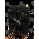 Маслоохладитель МО7 250-300 л/мин 220/380В