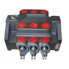 Распределитель RM313 Nordhydraulic