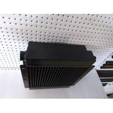 Маслоохладитель МО2 80-120 л/мин 380В