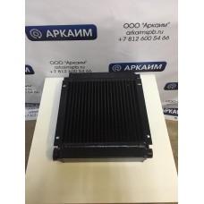 Радиатор МО2 до 120 л/мин