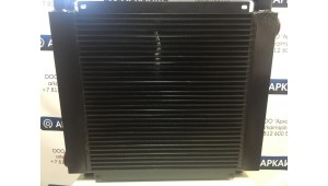 Радиатор МО4 до 180 л/мин