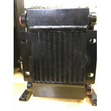 Радиатор МО 05 40 л/мин