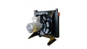 Маслоохладитель МО4ВЗ до 180 л/мин