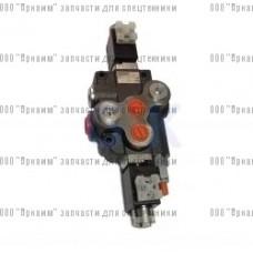 Гидрораспределитель 01Z80 A ES3 12 VDC G