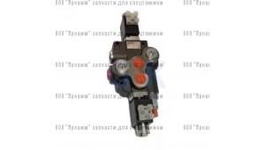Гидрораспределитель 01Z80 A ES3 12 VDC G Китай