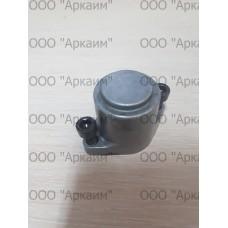 Чехол (крышка) золотника для Р40/80 А1