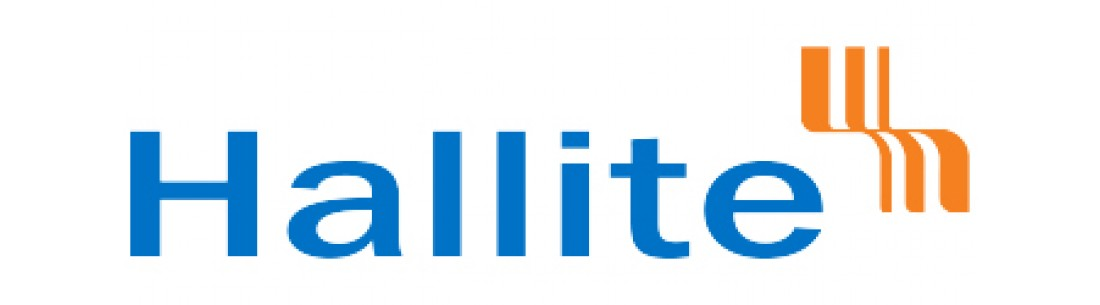 Hallite