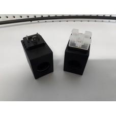 Катушка для Z50 ES3 - 12/24 В